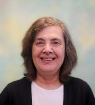 Sue-Rowe-2